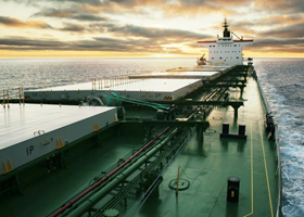 Ship Maintenance & Marine Chemicals