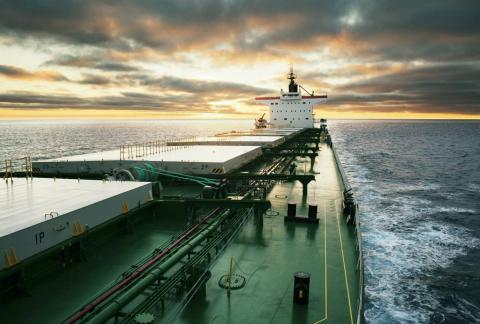 Ship Maintenance and Marine Chemicals